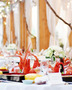 5月20日(日)【婚礼料理試食】フェア