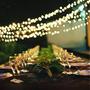 ナイトウェディング+婚礼料理フルコース試食会