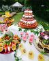 8月20日(日) パティシエ特製 Sweets 付フェア