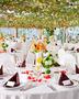 6月25日(日)【婚礼料理フルコース試食】フェア