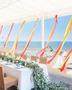 絶景の会場見学+贅沢試食付き海のリゾート満喫フェア