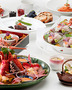 4月30日(月)【婚礼料理試食】フェア