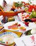 5月27日(日)【婚礼料理試食】フェア