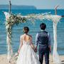 海のBig Wedding Fair☆婚礼料理試食付き