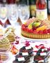 12月16日(土) パティシエ特製 Sweets 付フェア