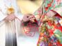 【平日&土日】 神社婚・和婚相談会