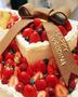 12月2日(土) パティシエ特製 Sweets 付フェア