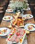 6月24日(日)【婚礼料理試食】フェア