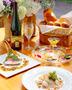 6月17日(日)【婚礼料理試食】フェア