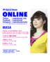 ONLIN K-POP カバーダンス / MASA(土)